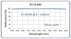 173-ECI640HR1550Siliconwafercopy