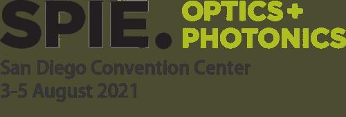 SPIE Art 2021 Optics Photonics