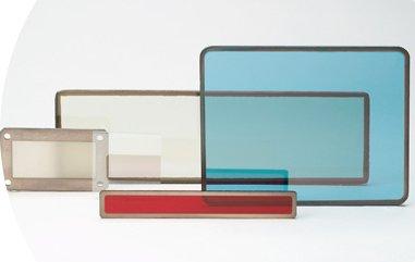Transparent Conductive Coatings